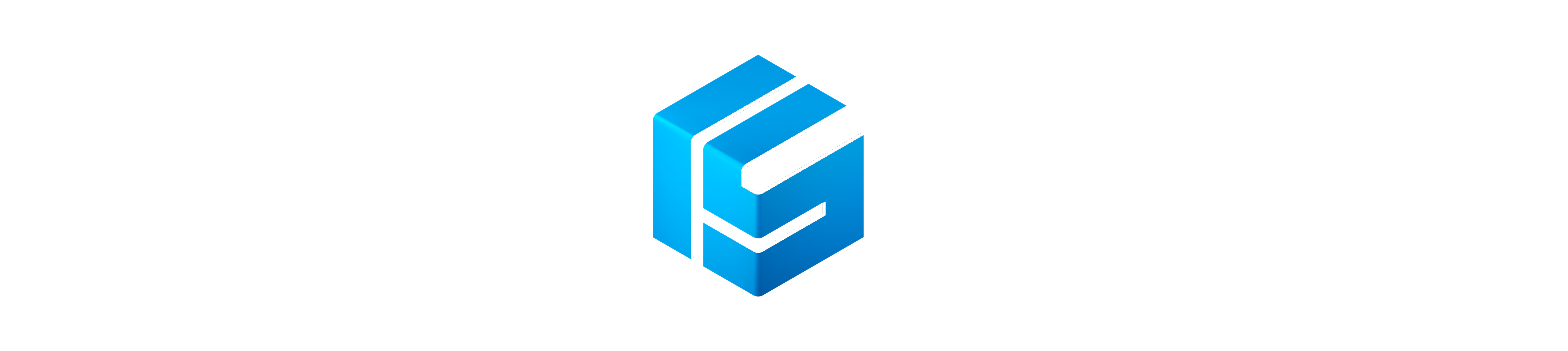 RealityScience Logo;